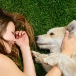 10 Things Your Pet Could Be Allergic To